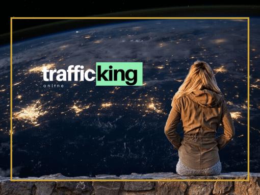 Trafficker