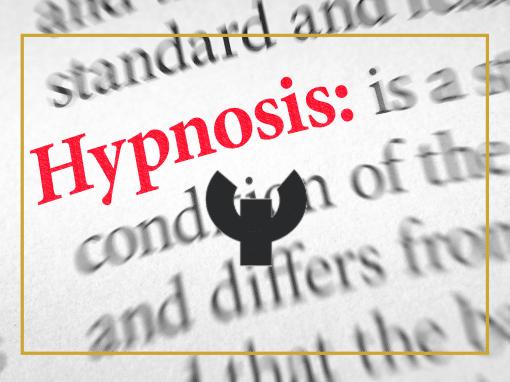 Centro de Hipnosis