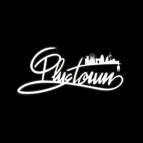 Plugtown